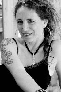 Becky Pourchot best becky portrait alana (2)
