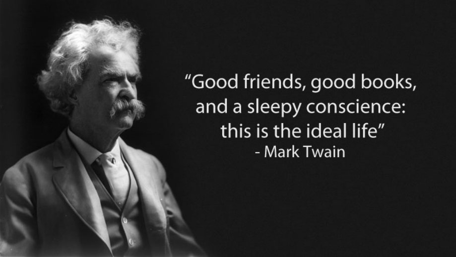 famous quotes about true friendship