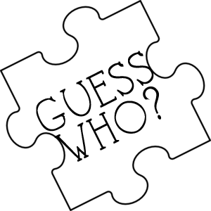 GuessWho